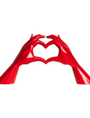 love-is-the-answer-red-1
